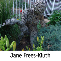 2013 Frees-Kluth j