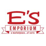 E's Emporium