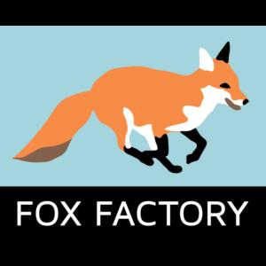 Fox Factory