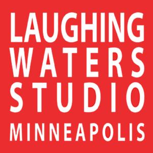 Laughing Waters Studio