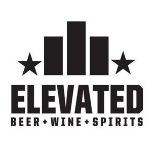 Elevated BWS