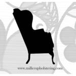 Miller Ulphostering