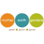 Mother Earth Gardens