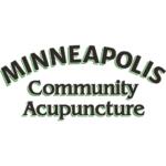 Minneapolis Community Acupuncture