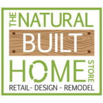 Natural Built Home Store