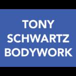 Tony Schwartz Bodywork