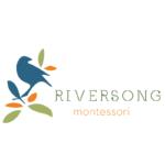 Riversong Montessori