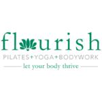 Flourish Pilates+Yoga+Bodywork