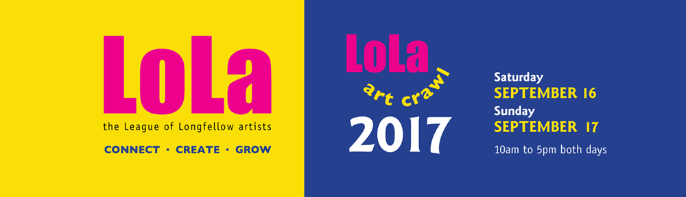 LoLa Art Crawl Best Castle Building And Remodeling Painting