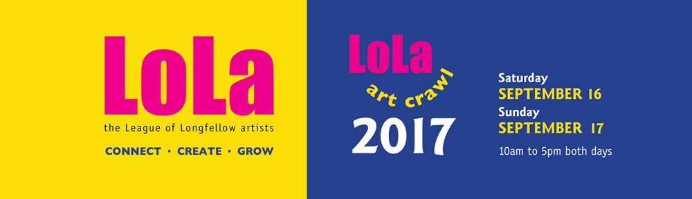 lola-2016-banner