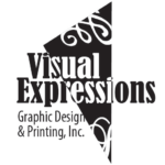 Visual Expressions Graphic Design & Printing