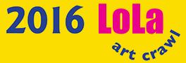 lola-2016-header-90x264