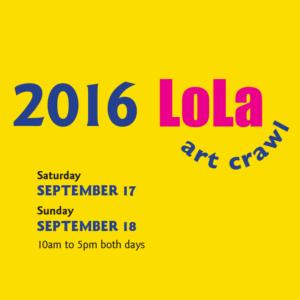 lola-2016-square-800