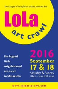 LoLa directory tcover