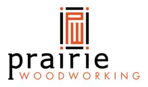 Prairie Woodworking