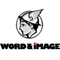 Word & Image