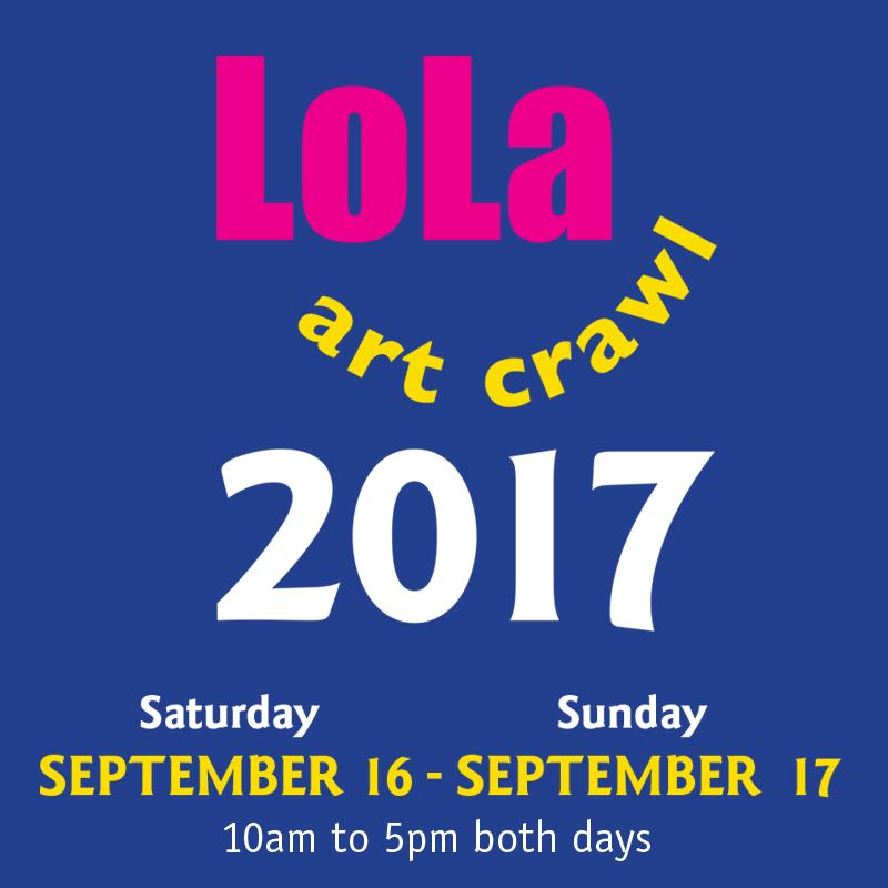 lola-2017-square-800